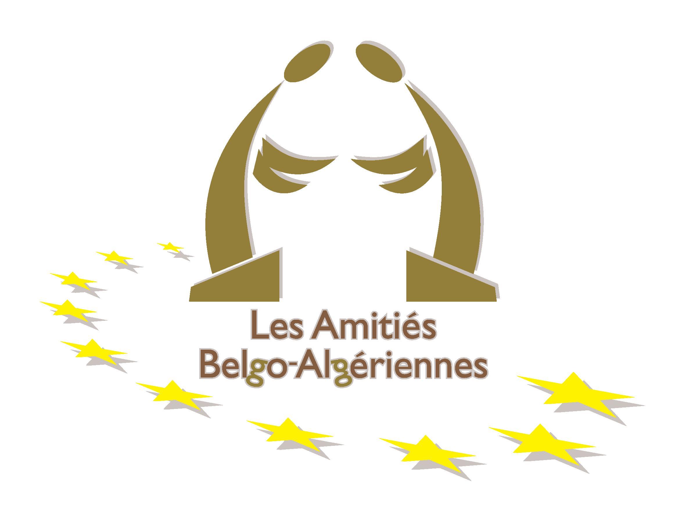 Am_Belgo_Algerienne-logo-page-001