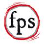 fps-logo-thumb